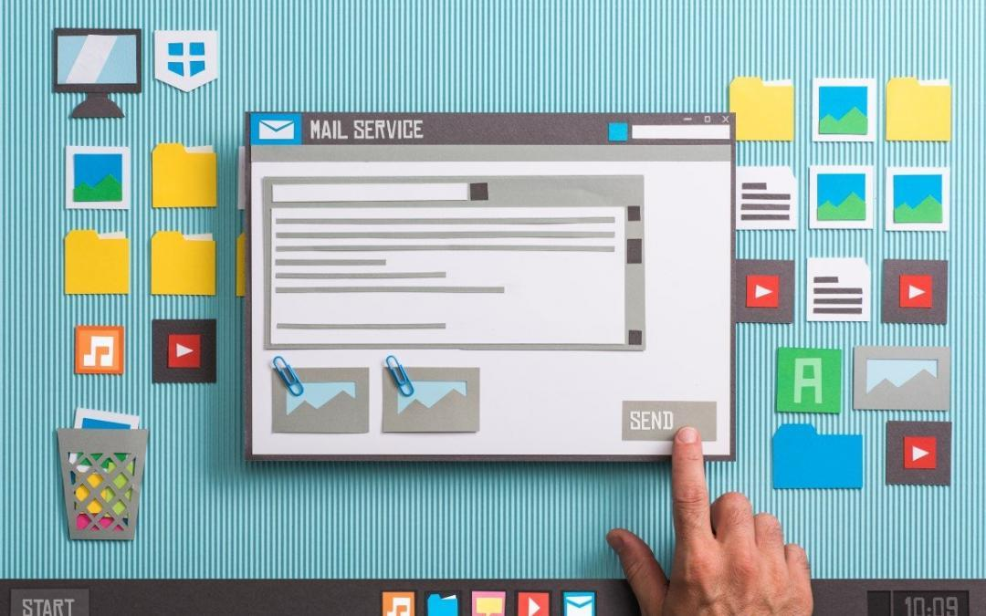 The Importance of Mailing Lists