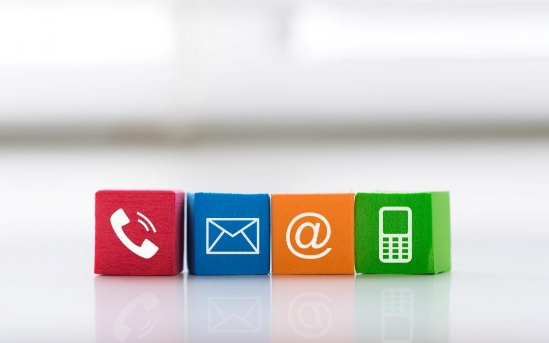 Benefits of an Email Marketing Newsletter